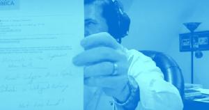Craig Wright produces a document explaining the origin of the name Satoshi Nakamoto