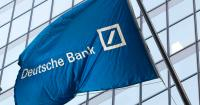"Deutsche Bank: crypto could replace fiat and ""soar"" by 2030"