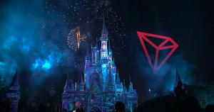 Mickey Mouse vs. Justin Sun: crypto community reacts to recent Tron trademark rejections
