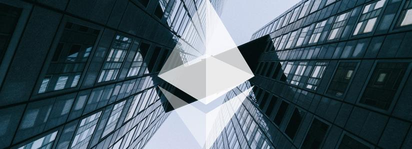 Coinbase Product Manager: DeFi to change market interactions; how will Ethereum benefit?