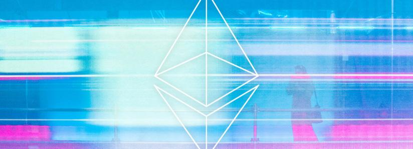 In 2019, Ethereum proved that blockchain's ideals are alive and well