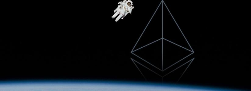 Ethereum DeFi users rise almost 530% in 2019