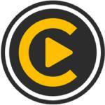 Global Digital Content
