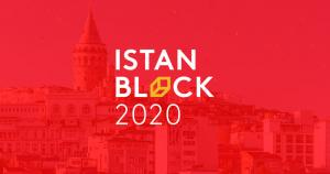 Istanbul Blockchain Week's flagship event 'IstanBlock' releases limited early bird tickets