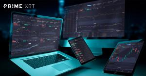 PrimeXBT: Here's what you need to know about the popular trading platform