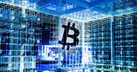 Bitcoin Gold 51% attack highlights the weaknesses of proof-of-work