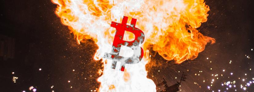 Bitcoin blasts through key resistance as analysts eye potentially major upside