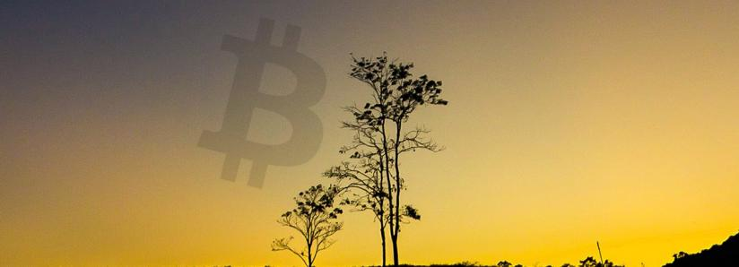 Venezuelans are paying an average $1,980 premium on LocalBitcoins [UPDATED]
