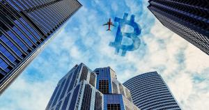 All indicators point at rapidly growing Bitcoin institutional adoption