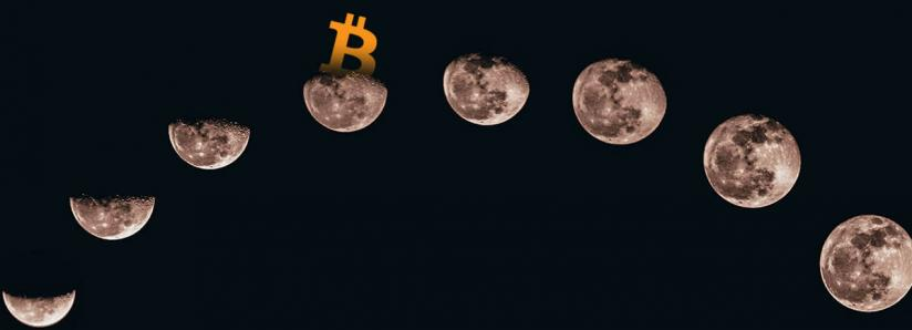 Why an investment firm believes Bitcoin will rally 430% in 2020