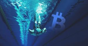 Key data shows Bitcoin uptrend is at risk as Bitfinex longs suddenly plunge