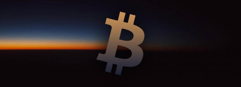 It's decision time for Bitcoin as it hovers near a critical trendline; levels to watch