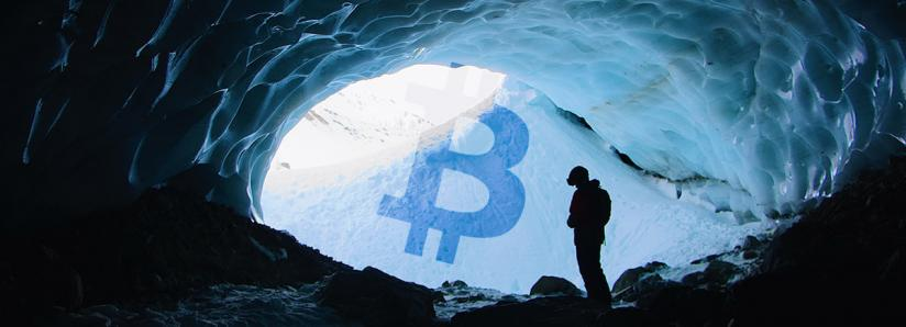 Report: Small price change in Bitcoin could trigger a bull market