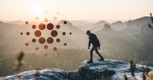 The Cardano Foundation's achievements could pay off as ADA turns bullish