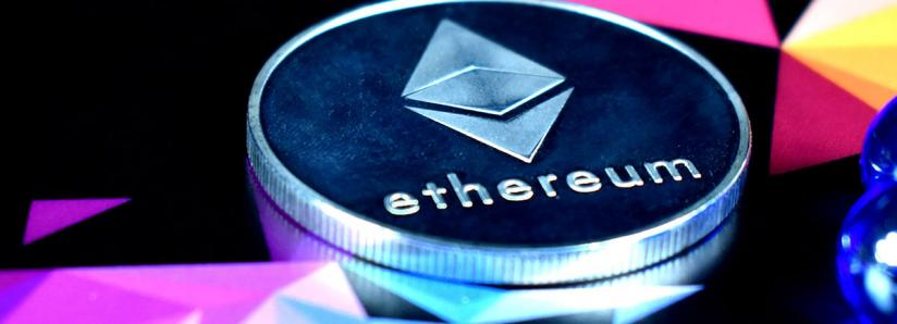"MyEtherWallet adds "".crypto"" email-style naming feature for personalized ETH addresses"