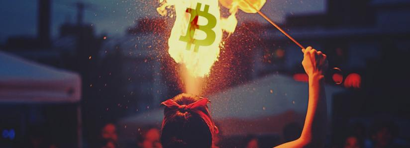 What is pro-BTC and is it good for Bitcoin and crypto adoption?