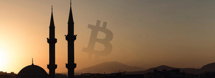 Turkish regulatory group to propose new crypto rules and regulation