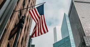 Op-ed: We're missing the point of the new 2020 Cryptocurrency Act (USA)