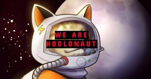 Hodlonaut's case with Craig Wright gets dismissed, new battle to take place in Norway