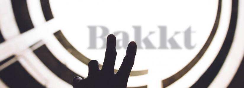 Industry exec: this is why Bakkt is struggling to take off against top Bitcoin exchanges