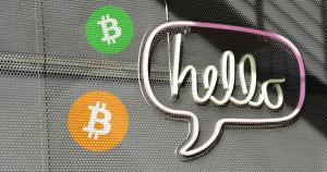 Bitcoin (BTC) and Bitcoin Cash (BCH) social engagement reveals substantial differences