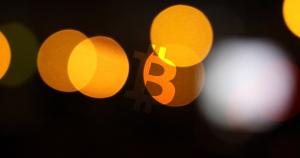 These are the key levels to watch following Bitcoin's insane flash crash