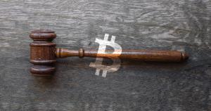 Mining company suing Bitmain, Kraken, Roger Ver over the Bitcoin hash wars sees case dismissed