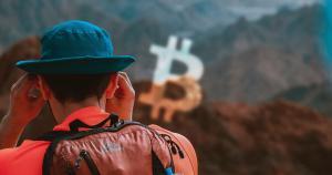 4 reasons why analysts are still bullish on Bitcoin despite brutal 15% crash