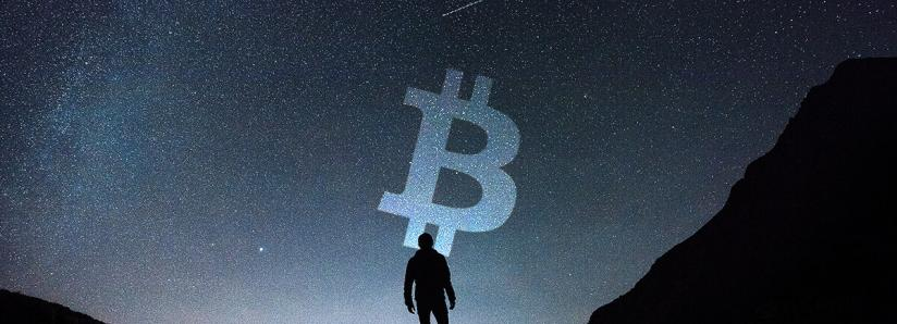Analyst: this highly bullish signal suggests Bitcoin is about to see a strong upward movement