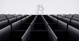These four signs suggest retail investors want Bitcoin and crypto