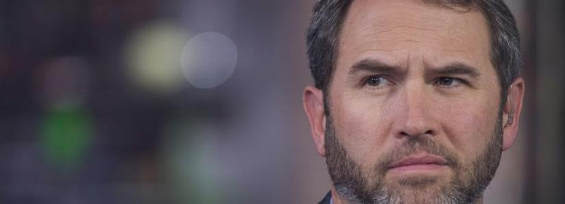Ripple CEO blasts concentration of Bitcoin miners in China, but his critique misses the mark