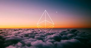 What fundamental factors are backing the 120% Ethereum rally, and can it last?