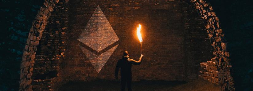 Ethereum bulls defend key support, but analysts still think the top is in