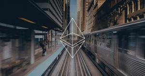 ETH has been outperforming BTC this year in these important metrics