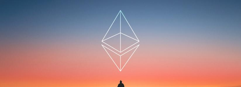 Why some traders believe Ethereum will see the biggest upsurge in the 2020 bull market