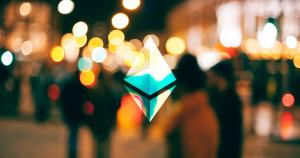 Millions of developers will work on Ethereum in the long-term says co-creator, will price react?