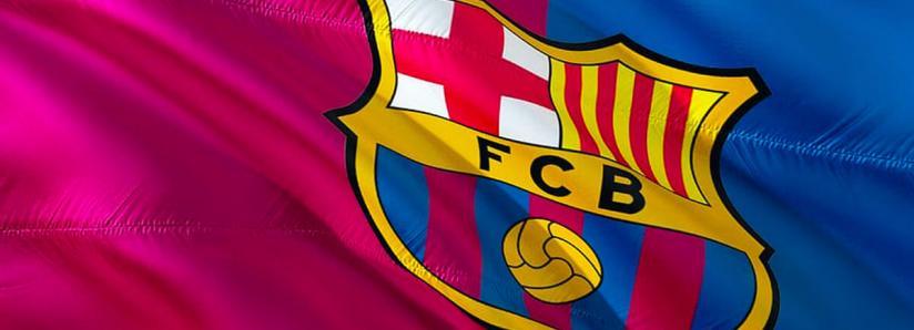 Major European football league club FC Barcelona unites with Chiliz digital currency platform