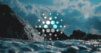 """Charles Hoskinson thinks a Cardano-powered stablecoin will """"blow everyone out of the water"""""""