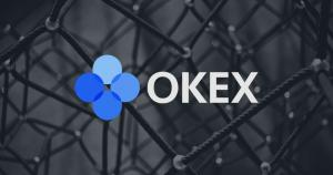 OKEx launches a decentralized exchange and the OKChain Testnet; can it compete with Binance?