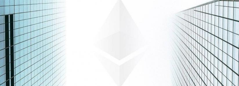 As Ethereum crashed 15%, a staggering $3 million in DeFi loans got liquidated