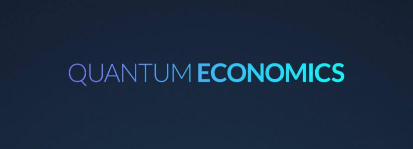 Former eToro analyst Mati Greenspan announces launch of Quantum Economics
