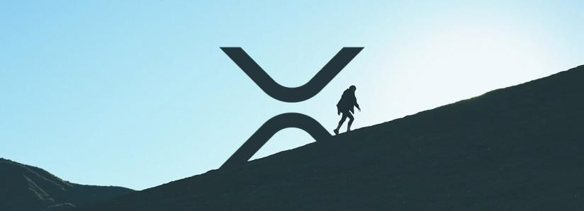 """These key factors could propel XRP further after its """"highly bullish"""" 11% rally"""
