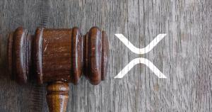 Ripple's battle in court over XRP isn't done yet, threatening its IPO plans