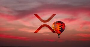 XRP is the only major altcoin underperforming against Bitcoin, so is a rally inevitable?