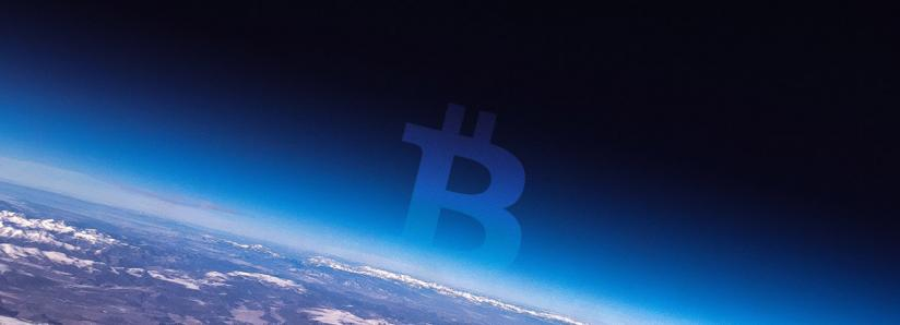 Bitcoin hashrate barely dropped after price crash to $3,600: here's why it's a positive sign