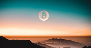 """Analyst: Bitcoin could see $50,000 """"relatively quickly"""" if it holds current levels; here's why"""