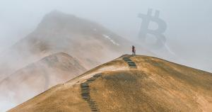 Top analyst: here's the simple path forward for Bitcoin to become a major safe haven