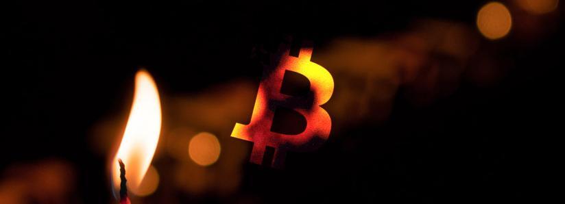 BitMEX freezes as XBTUSD crashes 10% below Bitcoin spot price [UPDATED]