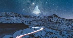 These 2 key on-chain factors suggest Ethereum's recovery is well on its way