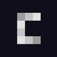 cryptoslate.com